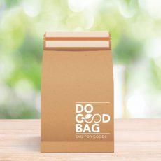 do-good-bag_achtergrond_houten_tafel_klein