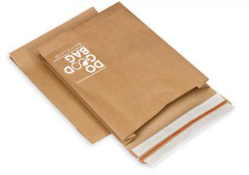 do-good-bag_liggend_klep_open_v3