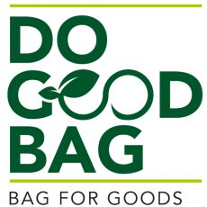 do-good-bag_logo