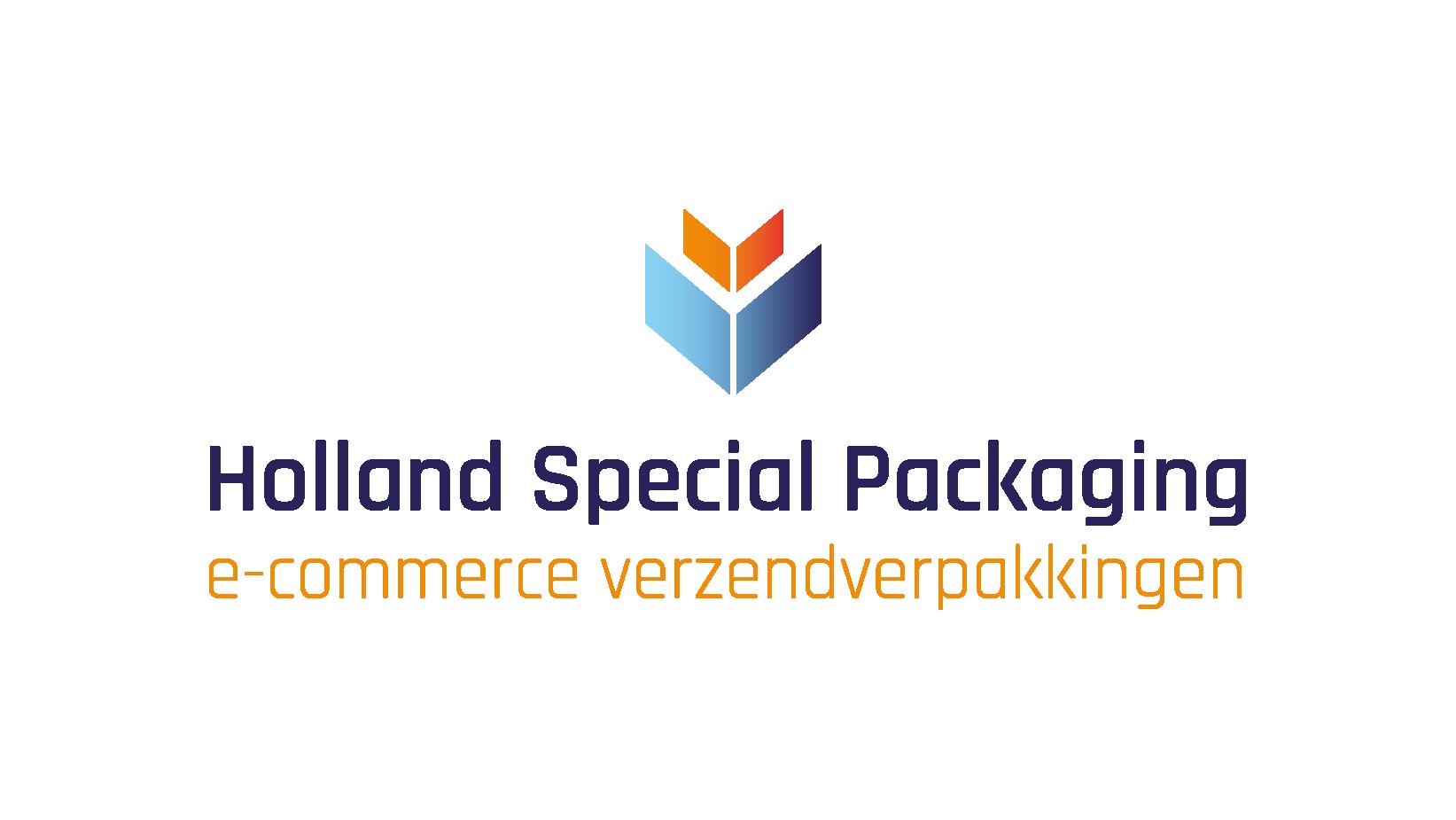 e-commerce verzendverpakkingen