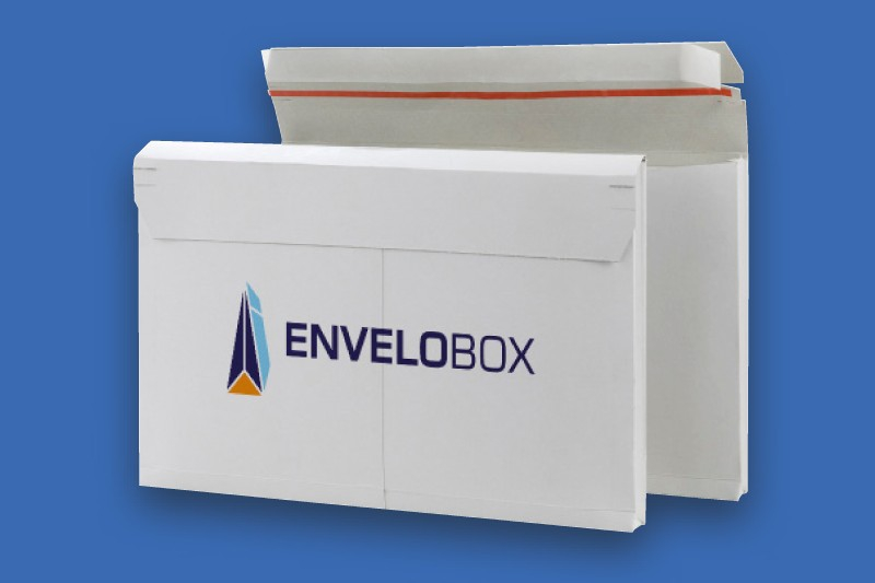 envelobox_quicklink
