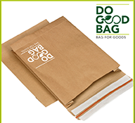 home_do-good-bag_2