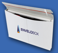 home_envelobox_2
